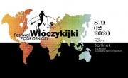 Plakat Festiwal Włóczykijki